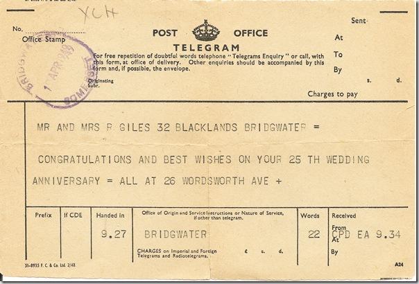 giles-telegram