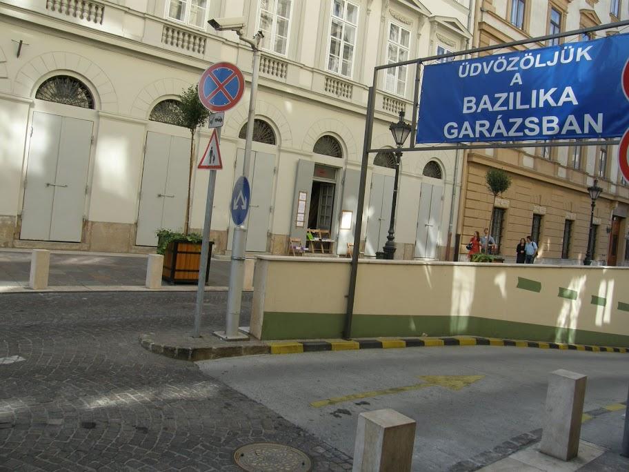 Budapest, V. kerület, Sas utca, Beszélő, SZDSZ iroda, belváros