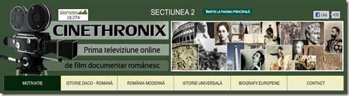 cinetronix 03