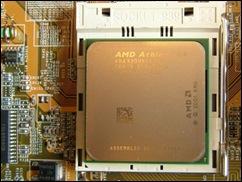 CPU-02
