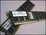 RAM-01