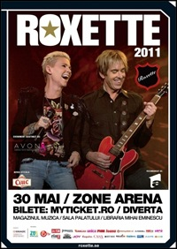 -arena02