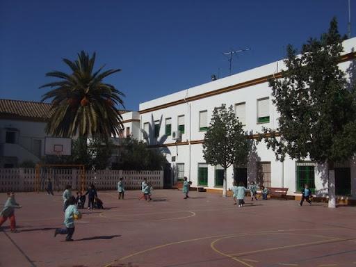 external image colegio%20edificio%20048.jpg