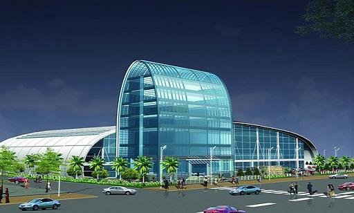 arsitektur gaya arsitektur kono desain arsitektur masa depan griya