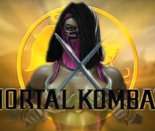 Los fatalities y la acción del nuevo Mortal Kombat (en vídeo)