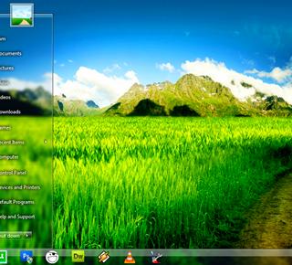 Descarga 5 excelentes Temas para Windows 7 gratis