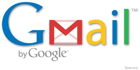 Mostrar SOLO los correos NO leídos en Gmail