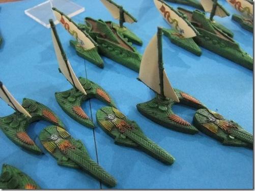 elf fleet 5