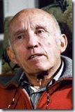 Jose GIOVANNI