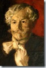 Edmond GONCOURT