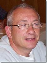 Olivier Vasseur