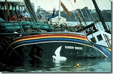 0710 le Rainbow Warrior