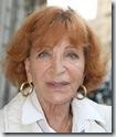 Maria PACOME