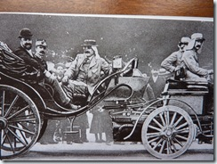 """"""" Le Petit Journal Quotidien """" Maria21 - Page 9 0722premirecourseautomobile_thumb"""