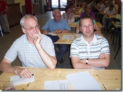 2010.08.07-005 Philippe et Daniel finalistes E