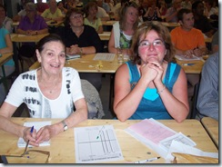 2010.08.07-004 Sylvie et Micheline finalistes D