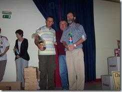 2010.08.07-011 Alain et Bruno finalistes A