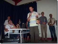 2010.08.07-013 Alain vainqueur
