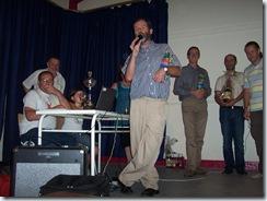 2010.08.07-014 Bruno finaliste