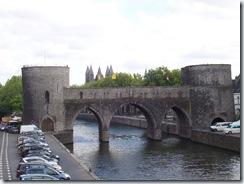 2010.08.08-034 pont des trous