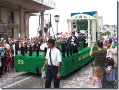 2010.08.22-039 au jardin du bonheur