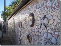 2010.08.20-005 maison mosaïque