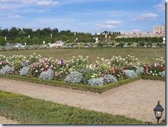 2010.08.20-035 jardins