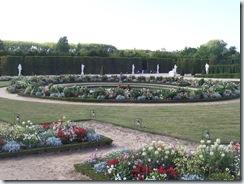 2010.08.20-043 jardins
