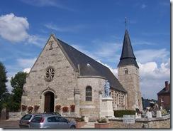 2010.07.24-004 glise de Touffreville-la-Corbeline