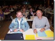 2010.09.12-003 Régis et Olivier finalistes B