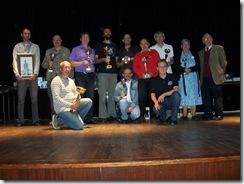 2010.09.12-013 vainqueurs