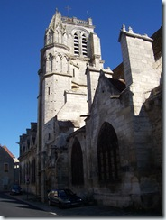 2010.09.03-005 église