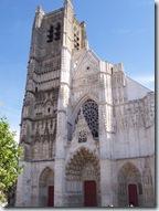 2010.09.05-007 cathédrale