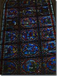 2010.09.05-034 vitraux de la cathédrale