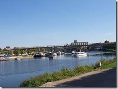 2010.09.05-039 l'Yonne