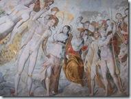 2010.09.05-048 peinture murale