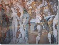 2010.09.05-049 peinture murale