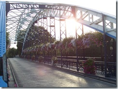 2010.09.05-052 pont