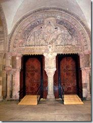 2010.09.06-004 le grand portail