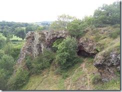 2010.09.06-018 roche percée
