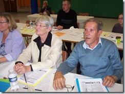 2010.09.19-003 Annick Le Guern et Jean Bondet