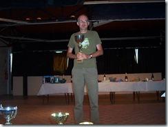2010.09.19-006 Olivier Suys vainqueur
