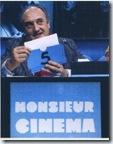 monsieur cinéma 3