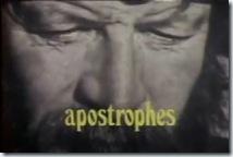apostrophes 2