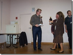 2010.09.26-009 Gilles vainqueur