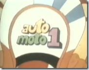 automoto 1