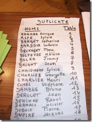 2010.10.03-017 inscrits