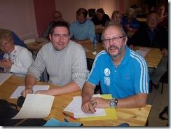 2010.10.09-001 Pascal et Serge finalistes C