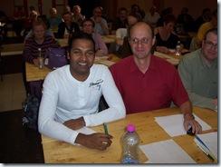 2010.10.09-004 Jimmy et Pascal finalistes B
