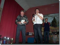 2010.10.09-007 Philippe vainqueur